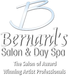 Bernards Salon and Spa