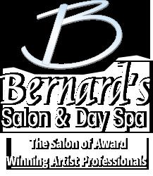 Bernard's Salon and Spa